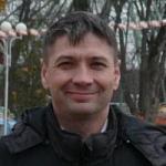 Веткин Сергей Владимирович