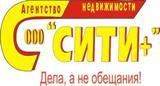 Трошина Ольга Ивановна