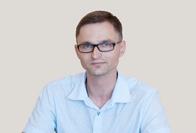 Подгорный Дмитрий