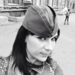 Якушенко Екатерина