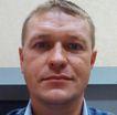 Моисеев Дмитрий Сергеевич