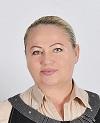 Петрова Алена Станиславовна