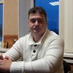 Калинин Сергей Павлович