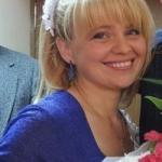 Печеницына Людмила Геннадьевна