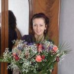 Белова Юлия Сергеевна