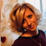 Шупарская Елена Анатольевна