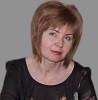 Лукина Галина Алексеевна