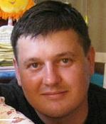 Литвиненко Максим Валериевич