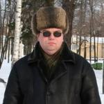 Филатов Владимир Валерьевич