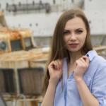 Молотникова Марина Викторовна