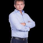Баринов Сергей