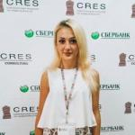 Смирнова Полина Дмитриевна