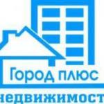 Суханова Марина Юрьевна