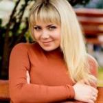 Ком Юлия Викторовна