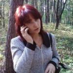 Недвижаева Лариса Петровна