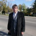 Дымов Антон Дмитриевич