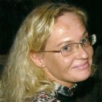 Абрамова Людмила Александровна
