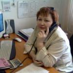 Пуртова Наталья Валентиновна