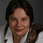 Амелина Руслана Викторовна