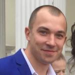 Cмирнов Виктор Сергеевич