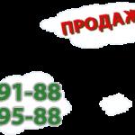 Дутов Алексей Владимирович
