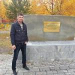 Ануфев Николай