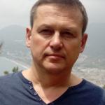 Кузнецов Роман Станиславович