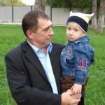 Олефиренко Игорь