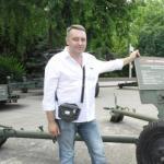 Шеховцов Анатолий Евгеньевич