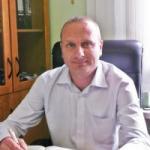 Игнатьев Эдуард Борисович