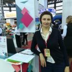 Чистякова Ольга Геннадьевна