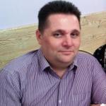 Бахвалов Андрей Сергеевич