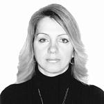 Рубцова Ольга