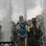 Лескова Елена Александровна