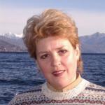 Герасименко Ирина Михайловна