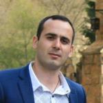 Агаджанов Григорий Михайлович