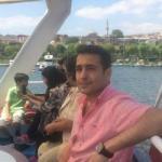 Алиев Туран