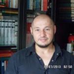Гусейнов Сергей Аллахвердиевич