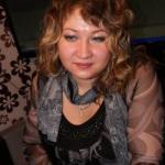 Михачева Наталья