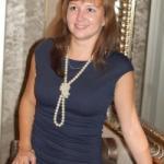 Горшкова Екатерина