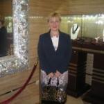 Салохова Елена Николаевна