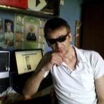 Степанов Дмитрий Юрьевич