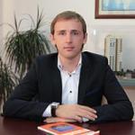 Алексов Михаил Матвеевич