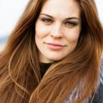 Голенкова Елена Сергеевна