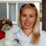 Савина Юлия Сергеевна