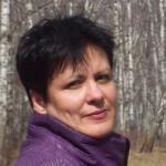 Трайковская Ирина Владимировна
