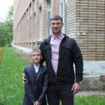 Морозов Андрей