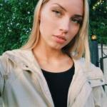 Ксения Николаевна