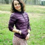 Лобашова Анастасия