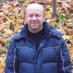 Горбачев Петр Владимирович
